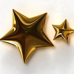 awards_img2