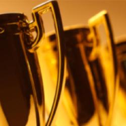 awards_img3