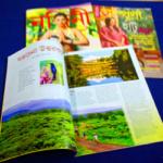 swapna_magazine_3