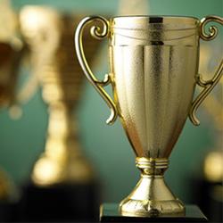 awards_img4