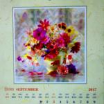 sw_calendar2