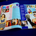 swapna_magazine_2